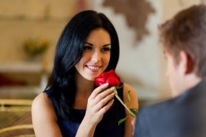 prix casual dating