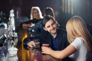 Comment séduire un homme : mes conseils pour le faire tomber sous votre charme.