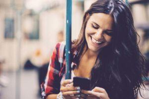 SMS après premier rendez-vous : quoi et quand l'envoyer ?