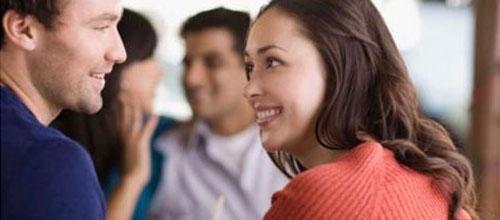 Quels sujets aborder pour un premier rendez-vous ?