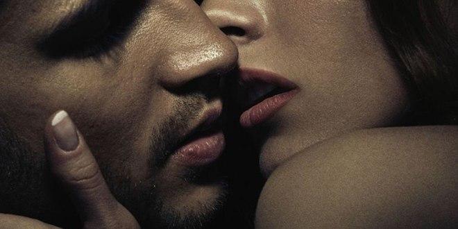 Choisir le bon moment pour l'embrasser