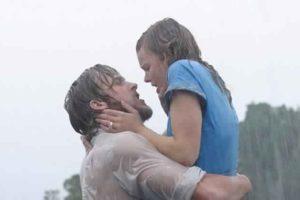 Comment embrasser une fille : quel est le bon moment ?