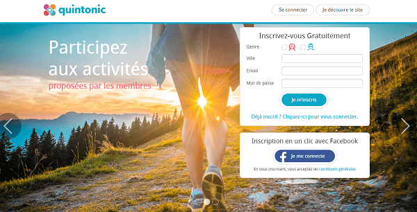 Gratuit Senior sites de rencontres commentaires