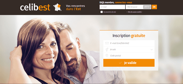 Tanzbekleidung online dating