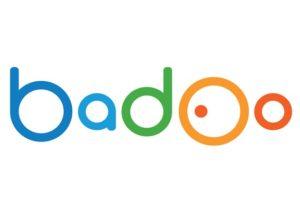Avis sur le site de rencontre badoo