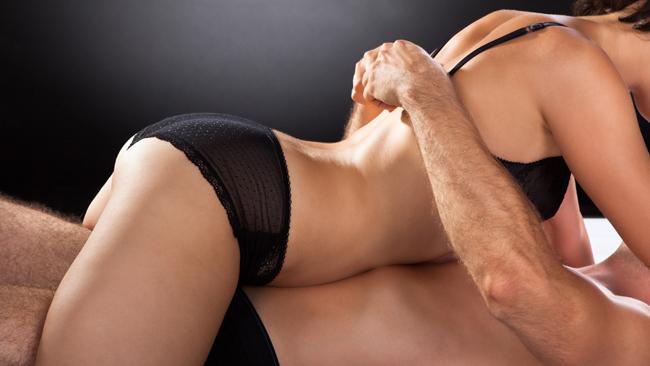 Comment réussir à faire jouir sa femme?