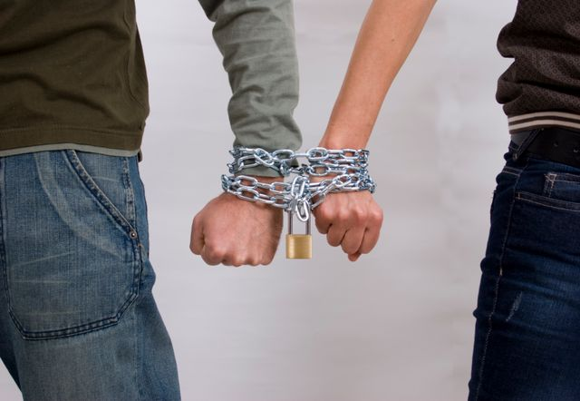 Sortir de la dépendance affective: comment retrouver confiance en soi?