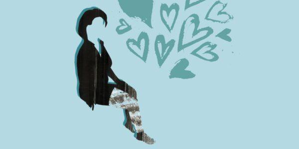Pourquoi suis-je dépendant affectif ?