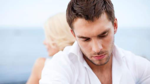 Comment faire son deuil d'une relation ?