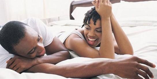 Comment pimenter sa vie sexuelle et avoir des rapports ultra hot?