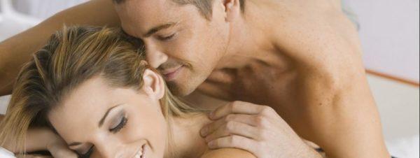 Comment savoir si un homme marié est amoureux de sa maitresse ?