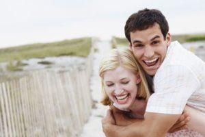 Comment séduire une amie: nos conseils pour la faire tomber amoureuse de vous.