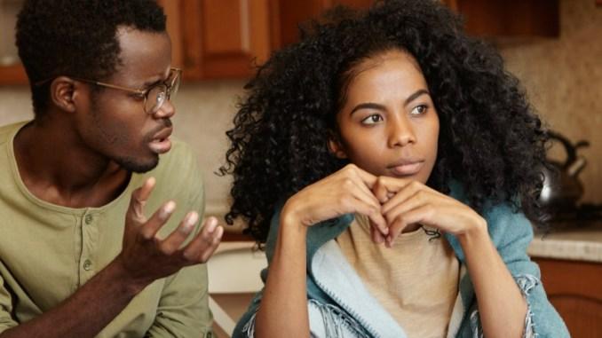 Conseils pour avoir une relation extra-conjugales